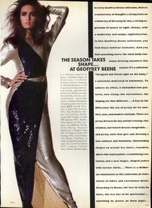 Penn_Vogue_US_September_1985_02.thumb.jpg.76ade6e8e26a0cd86eda3a38c21a0ac1.jpg
