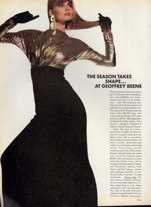 Penn_Vogue_US_September_1985_05.thumb.jpg.69933424a16d5e20faef2f53e884675b.jpg