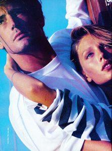 Renatat_Ritts_Gap_Spring_Summer_1987_01.thumb.jpg.9100b2cafe7aaf6344eb759655942c2d.jpg