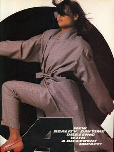 Tapie_Vogue_US_February_1985_02.thumb.jpg.47092bcf50e50c26985e49e57868bcf5.jpg
