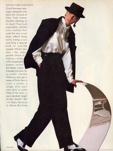 Tapie_Vogue_US_February_1985_04.thumb.jpg.b7cc0d63d304a444adf879c116d33cba.jpg