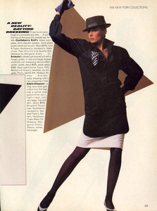 Tapie_Vogue_US_February_1985_06.thumb.jpg.20993aeb5ff6965a967f710e710e99cc.jpg