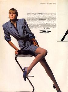 Tapie_Vogue_US_February_1985_07.thumb.jpg.73fd0b5b8e96457c4ca6b93bcdf6e7e8.jpg