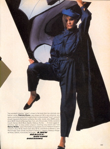 Tapie_Vogue_US_February_1985_10.thumb.jpg.169d54d701225ab1456d0d16028f2293.jpg