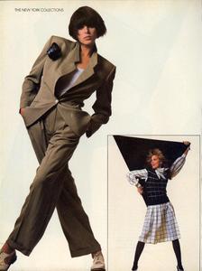Tapie_Vogue_US_February_1985_11.thumb.jpg.d066a64c4ce9186f0fe3d3202b0b2860.jpg
