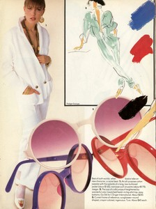 Vogue_US_June_1985_05.thumb.jpg.8dd569f93c1d0a6ea87c6811dbdf0844.jpg