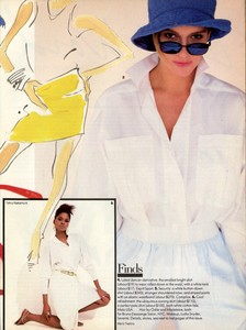 Vogue_US_June_1985_06.thumb.jpg.6c62e5f7c5f5097c99a6c5a393de803f.jpg