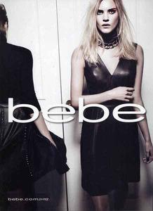 bebe-id121912-01.jpg