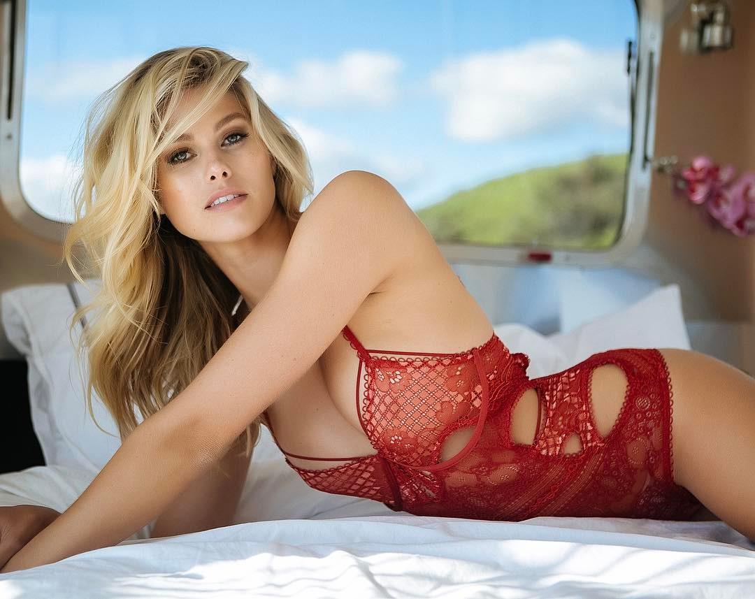 Instagram Natalie Roser nude (65 photos), Ass, Bikini, Selfie, cameltoe 2006