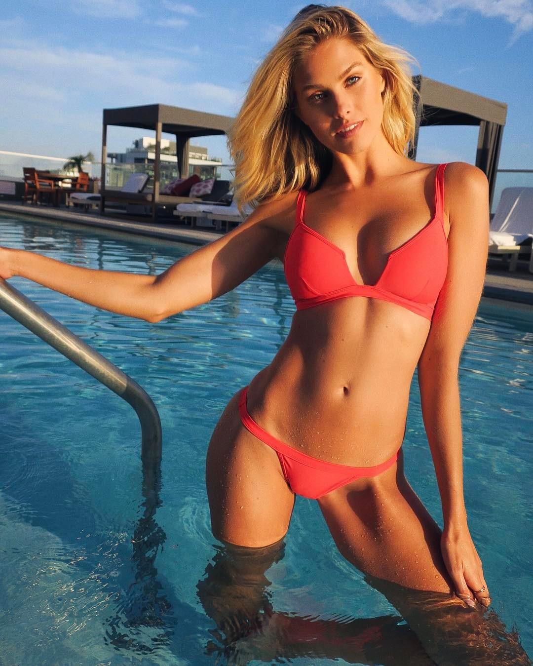 Youtube Natalie Jayne Roser naked (96 photo), Pussy, Bikini, Feet, in bikini 2019