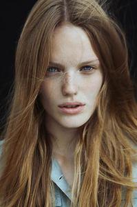 Emma B Sorensen.jpg