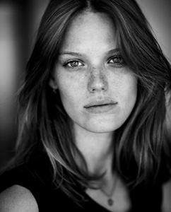 Emma B Sorensen3.jpg