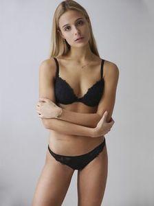 Cecilie Hartmann16.jpg