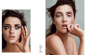 Kristen Murphy 45.jpg