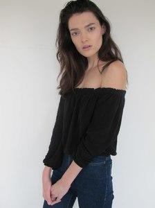 Kristen Murphy 11.jpg
