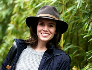 Louise Monot hat.jpg