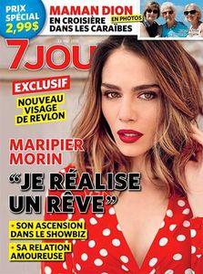Maripier Morin 7 jours.jpg