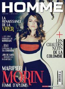 Maripier Morin homme dec 2013.jpg