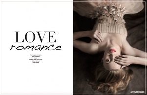 Roberta Senff love romance.jpg