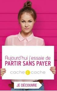 Roberta Senff cache cache.jpg