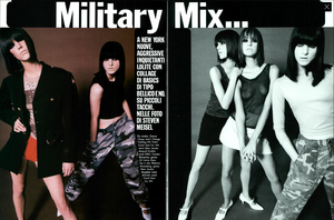 vogue 95 italy 1.png