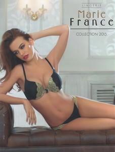 Maryon Bertrand lingerie marie france.jpg