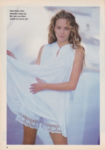 58bf54b4108fd_DollyMagazine(Australia)December1990bringonthewhite01.thumb.jpeg.4dc096ba2f2b7f43243ead83820467a3.jpeg