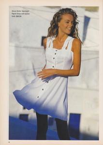 58bf54b587931_DollyMagazine(Australia)December1990bringonthewhite02.thumb.jpeg.da551922ebb7dfc149140e01b4b85609.jpeg