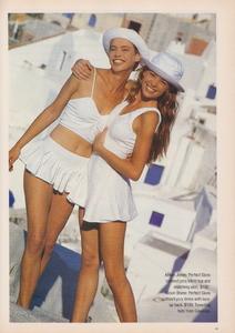 58bf54b6e59cb_DollyMagazine(Australia)December1990bringonthewhite03.thumb.jpeg.4cb276177ced48985fb75d77265eadfb.jpeg