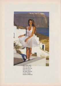 58bf54b8c3b75_DollyMagazine(Australia)December1990bringonthewhite04.thumb.jpeg.e869c01e0f5f8fa33fcab3e1aaea4eba.jpeg