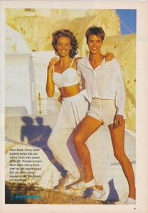 58bf54b9b0c27_DollyMagazine(Australia)December1990bringonthewhite05.thumb.jpeg.c2fb9a99fa27adf29b18aa7e29deacee.jpeg