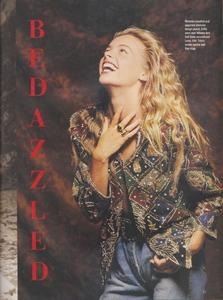 58bf562481763_CLEOMagazine(Australia)May1990bedazzled02.thumb.jpeg.00d72ffb7451079889d61e9503cc1058.jpeg