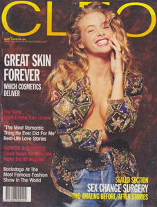58bf572fb1dc1_CLEOMagazine(Australia)May1990DavidHaddon01.thumb.jpg.771e5a7bd34c4fa87064f016e9b37bcc.jpg
