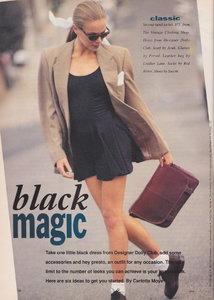 58c0a243c3e71_DollyMagazine(Australia)January1991blackmagicbymichaelSchenko01.thumb.jpeg.8af0b885ef8c62dd1184649e1747bba5.jpeg