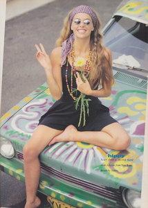 58c0a2450090a_DollyMagazine(Australia)January1991blackmagicbymichaelSchenko02.thumb.jpeg.888da60e2393949339da5272c849073e.jpeg