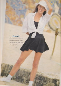 58c0a245b80ad_DollyMagazine(Australia)January1991blackmagicbymichaelSchenko03.thumb.jpeg.0fef4b35019bf78bce6b3e987b62f068.jpeg