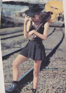 58c0a246988aa_DollyMagazine(Australia)January1991blackmagicbymichaelSchenko04.thumb.jpeg.ccd9feaf7c2e777456f848763d906d4e.jpeg
