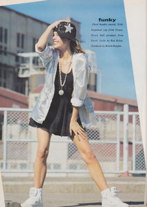 58c0a2475cc0a_DollyMagazine(Australia)January1991blackmagicbymichaelSchenko05.thumb.jpeg.63fa3b04e6487d1c80518159e269a36e.jpeg
