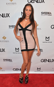 Nabilla Benattia Genlux Magazine Release party in LA_082913_2.jpg