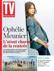 Ophelie Meunier tv mag2.jpg