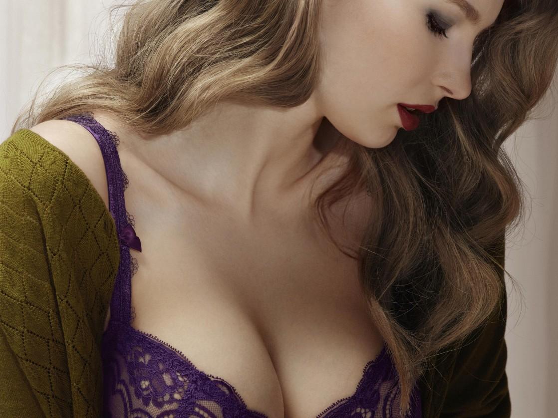 Erotica Karolina Szymczak naked (75 photo), Tits, Is a cute, Instagram, butt 2006