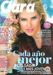 Judit Masco-Clara-Espanha.jpg