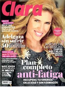 Judit Masco-Clara-Espanha-2.jpg