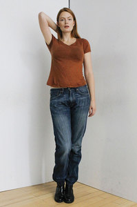 Marte Boneschansker polaroid4.jpg