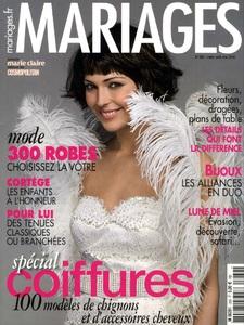 Stephanie Fournier mariages mars 2010.jpg