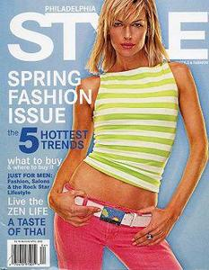 Svetlana Griaznova-Philadelphia Style-Eua.jpg