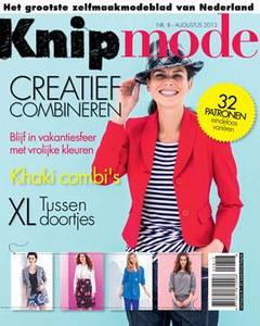 Helena van der Veen Knip mode4.jpg