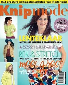 Helena van der Veen Knip mode.jpg