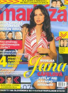 Jana Gafelova markiza.jpg