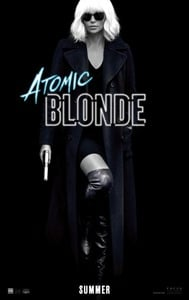 Atomic_Blonde_poster.thumb.jpg.3dc09d3f5174412bd09b3b40835659cf.jpg